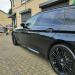 Car Valeting Chipping Norton