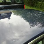 Mobile Valeting Banbury