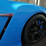 Detailing Services Chipping Norton